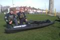 Wayland Kayak