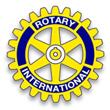 Oxford Rotary Club